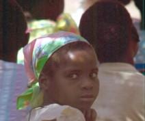 cropped-rural-africa-1-1436759.jpg
