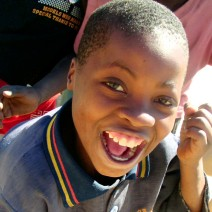 cropped-zambian-boy-1546074.jpg