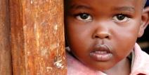 wonderful-africa-1406078
